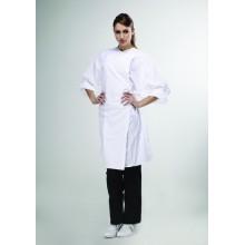 Одяг для майстра UK 062C 907b683588235