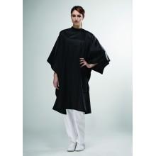 Одяг для майстра UK 3016 2a8cc2bb4c11d