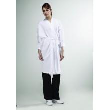 Одяг для майстра UK 6004C 87a4428066121