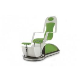 Педикюрное кресло POP-ART