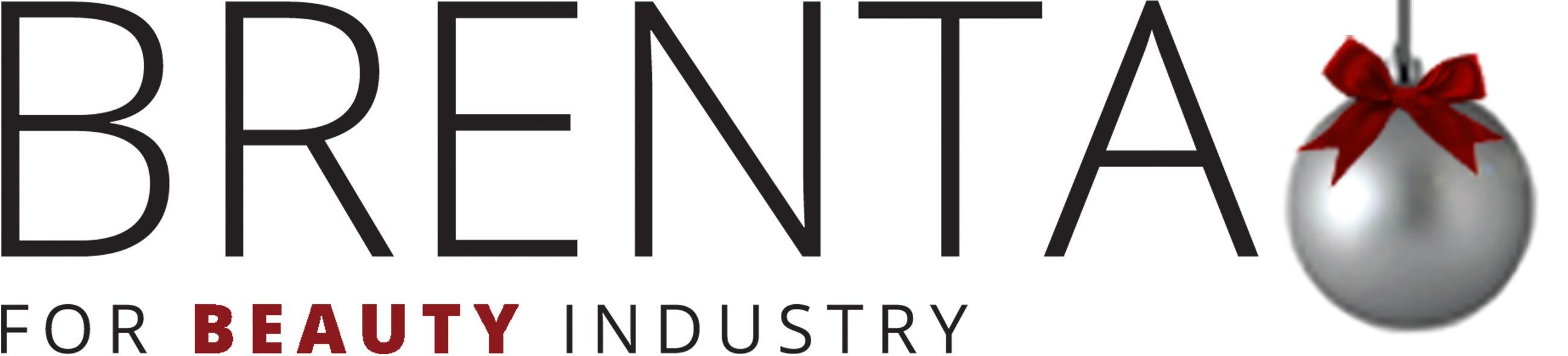 Интернет-магазин BRENTA | Аксессуары, инструменты, оборудование для салонов красоты и SPA