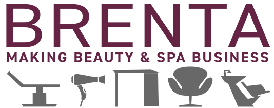 Компания BRENTA |Мебель, оборудование, аксессуары и инструменты для салонов красоты, клиник, центров SPA. Услуги бизнес-консалтинга для beauty&spa бизнеса.